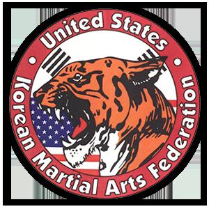USKMAF_Logo
