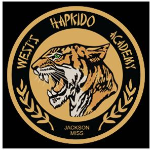 West's Hapkido Academy